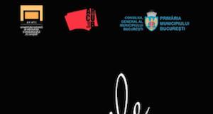 PREMIILE CREATIVITATII ArCuB - UNATC 2015