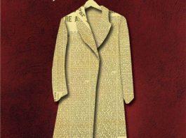recenzie Mos Goriot, de Honore de Balzac