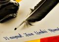 SOS limba romana