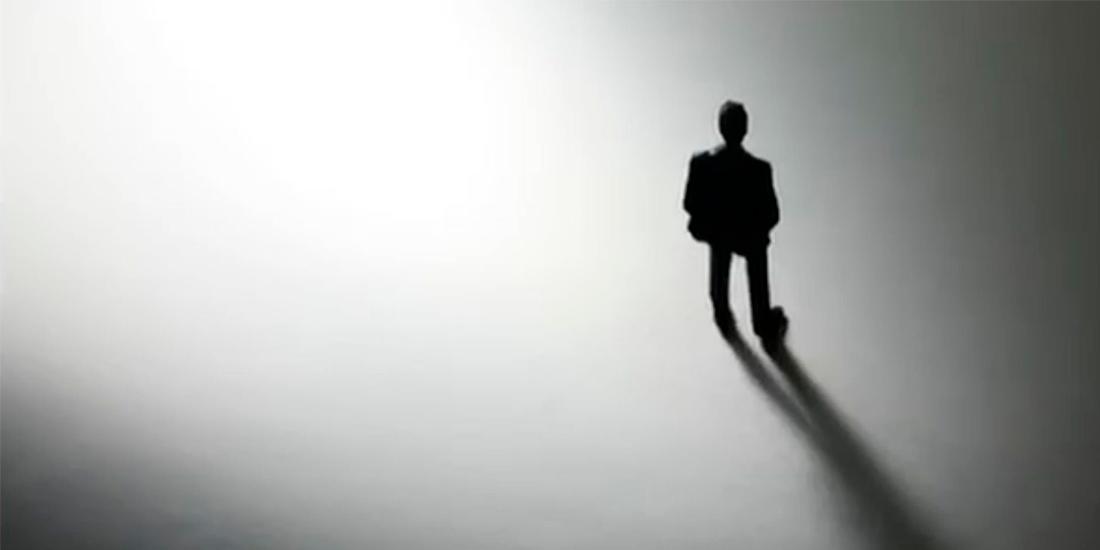 Psihologie dezvoltare personala. Solitudinea si importanta ei - singuratatea