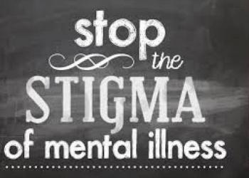 Stigmatul public. Distantarea societatii fata de persoanele cu tulburari psihice. Psihologie. Sociologie