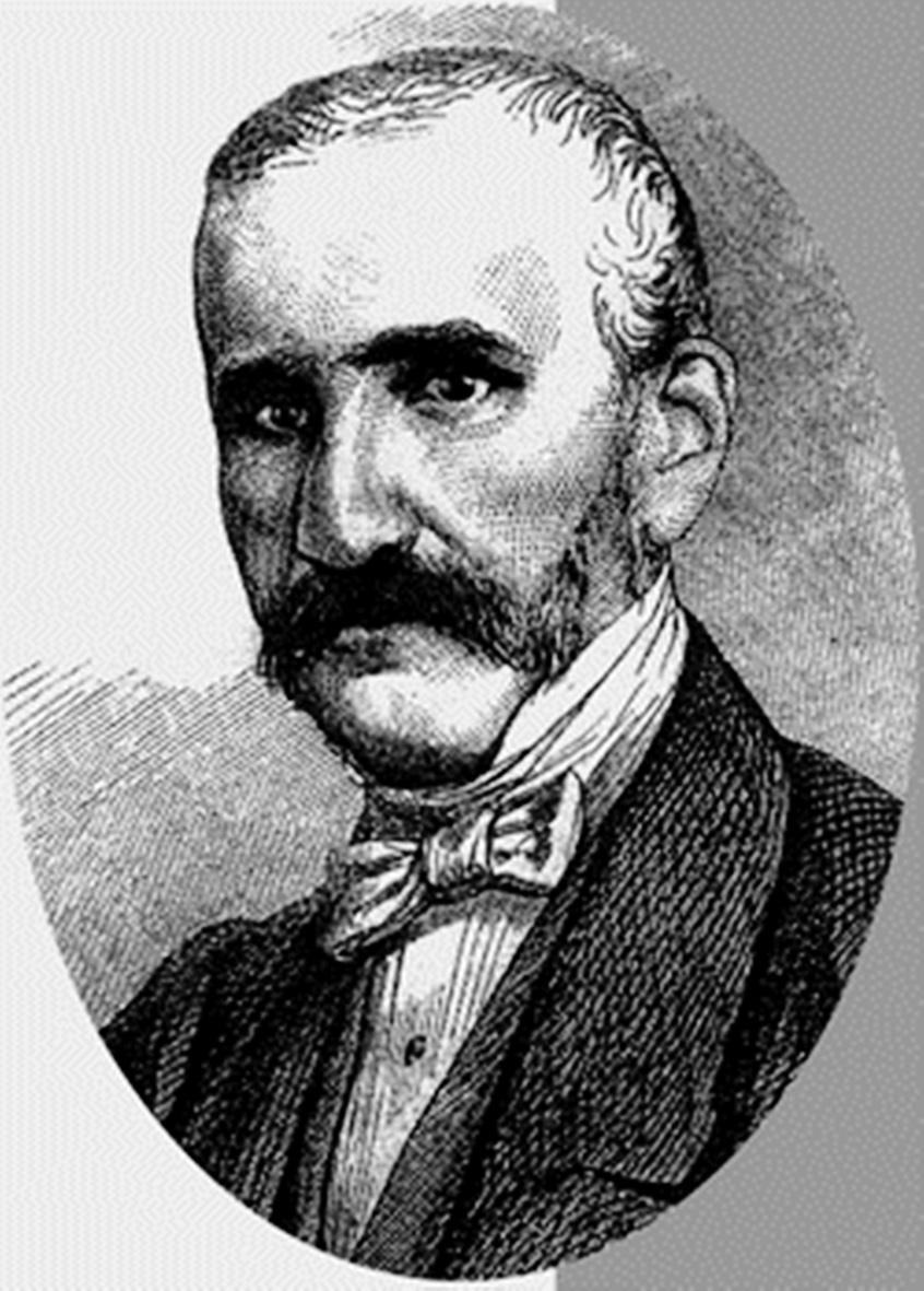 Aron Pumnul - personalitati istorice romanesti. Istorie literara