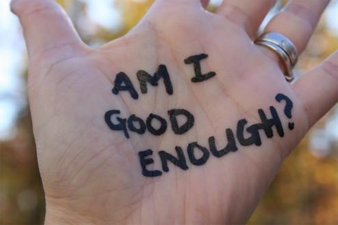 Autostigmatul. Stigmatul din perspectiva persoanelor cu tulburari psihice. Psihologie
