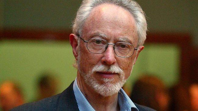 Scriitorul J. M. Coetzee - Dezonoare - recenzie de carte