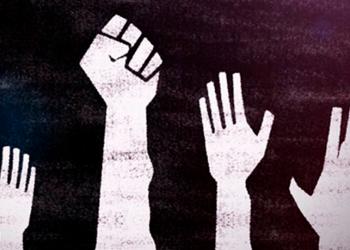 psihologie Teorii ale protestului sociologie