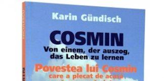 POVESTEA LUI COSMIN, de Karin Gundisch