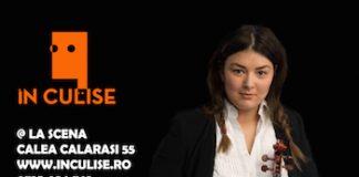 Program In Culise 09-15 februarie