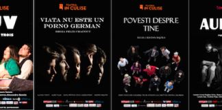 Program In Culise 06-08 Februarie