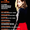 Program In Culise 16-22 februarie