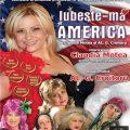 Iubeste-ma… AMERICA! de Claudia Motea & AL. G. Croitoru