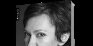 Jurnal 2003 – 2009, de Oana Pellea, recenzie de carte