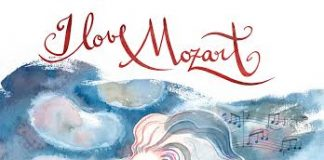 """""""I LOVE MOZART"""" - un CONCERT DE GALA sub bagheta dirijorului Tiberiu SOARE"""
