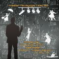 "Atelier demonstrativ UNATC - ""Teatrul in educatie"""