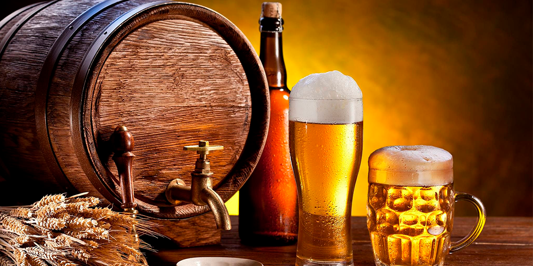 scurta istorie a fabricarii berii (2))
