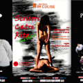 Program In Culise 18-21 Martie 2016