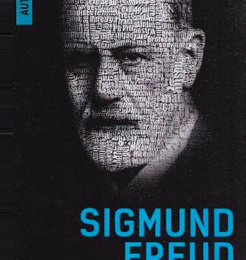 Sigmund Freud – Viata mea si psihanaliza. Recenzie