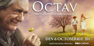 Octav (2017)