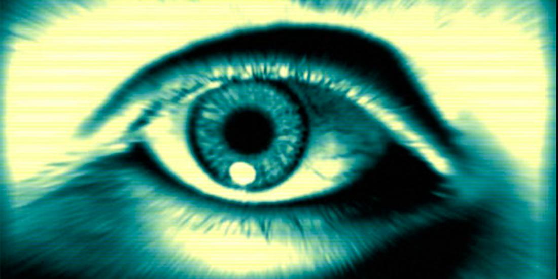 5 moduri in care simturile te mint, in fiecare zi. Psihologie