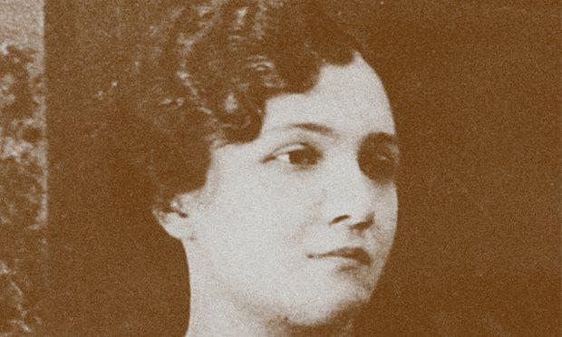 Maria Ignatyevna Zakrevskaia - rusoaice care au inspirat genii