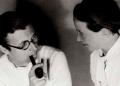 Scrisori de dragoste Sartre Beauvoir