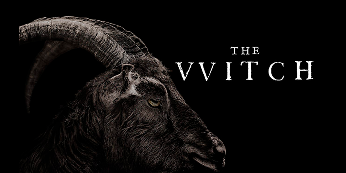 The Witch (2015) - cronica de film