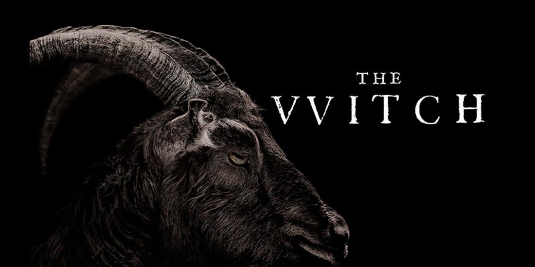 The Witch (2015) - cronica de film