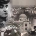 Traian Popovici Schindler Romania