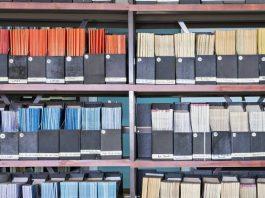 acces liber la lucrarile stiintifice 2020