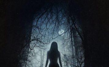 the witch - cronica de film