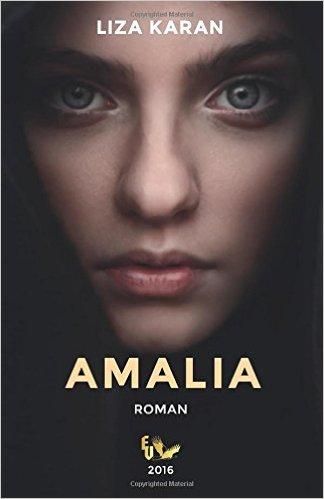 Amalia, de Liza Karan