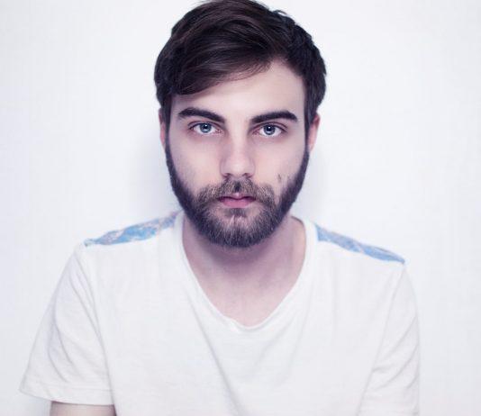 IV-IN profil de artist