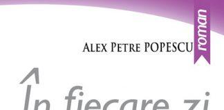 In fiecare zi moare un celebru, de Alex Petre Popescu