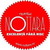 Teatrul Nottara. partener cultural Raftul cu idei