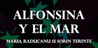 Alfonsina Y El Mar – Concert Maria Raducanu si Sorin Terinte
