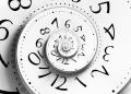 Lucruri fascinante despre timp. Stiinta.