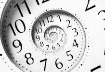 Lucruti fascinante despre timp. Stiinta.