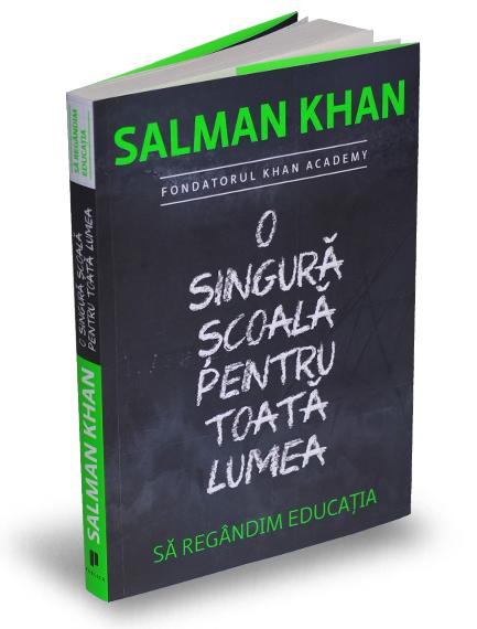 salman-khan-o-singura-scoala-pentru-toata-lumea-educatia-reimaginata