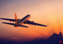 turbulente - siguranta in zbor