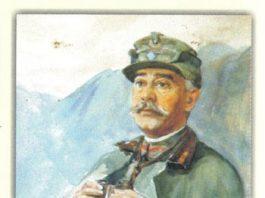 Ion Dragalina