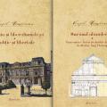 Lansare de carte Virgil Nemoianu