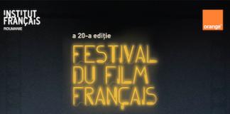 Saptamana Cahiers du Cinéma