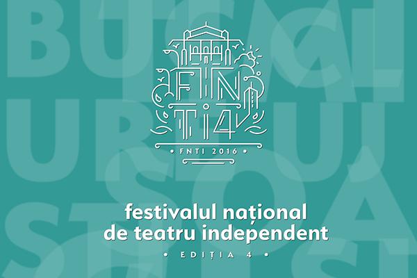 Ministrul Culturii in dialog cu directorii teatrelor independente si cu tinerii actori romani