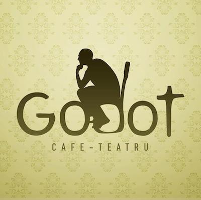 casting Godot Cafe-Teatru