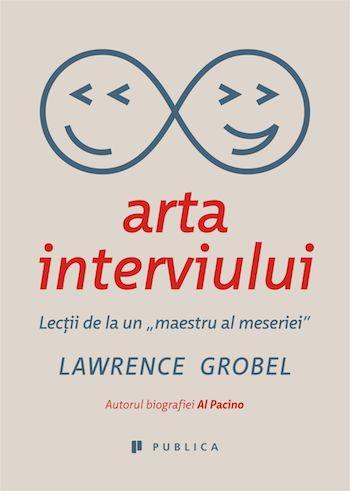Arta interviului