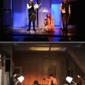 Dadaism si teatrul absurdului la Nottara