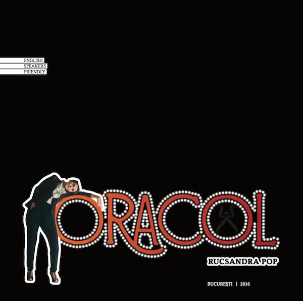 ORACOL