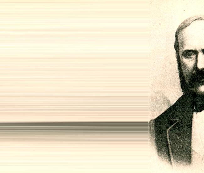Andrei Muresanu personalitati literare istorice