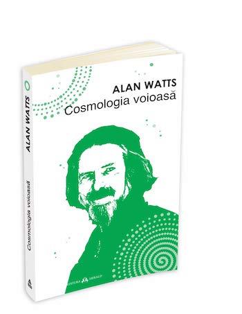Cosmologia voioasa