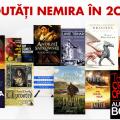 Noutati Nemira in 2017