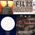 Program spectacole UNATC - ianuarie